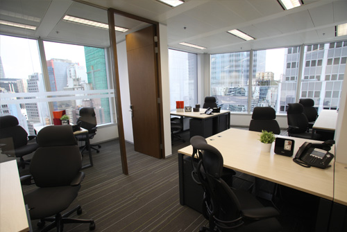 rent office space. Top Benefits Of Renting An Office Space Rent