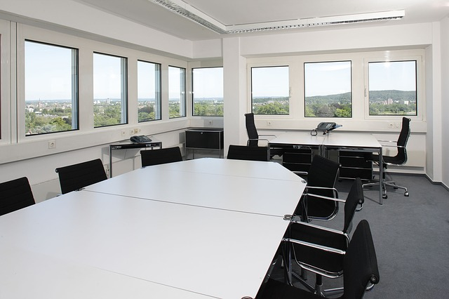 conference-room-170641_640