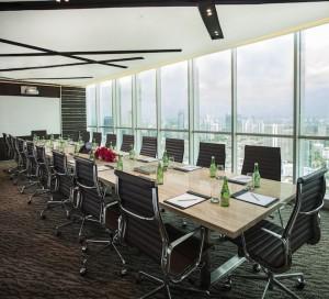 CEO Suite Photo Session