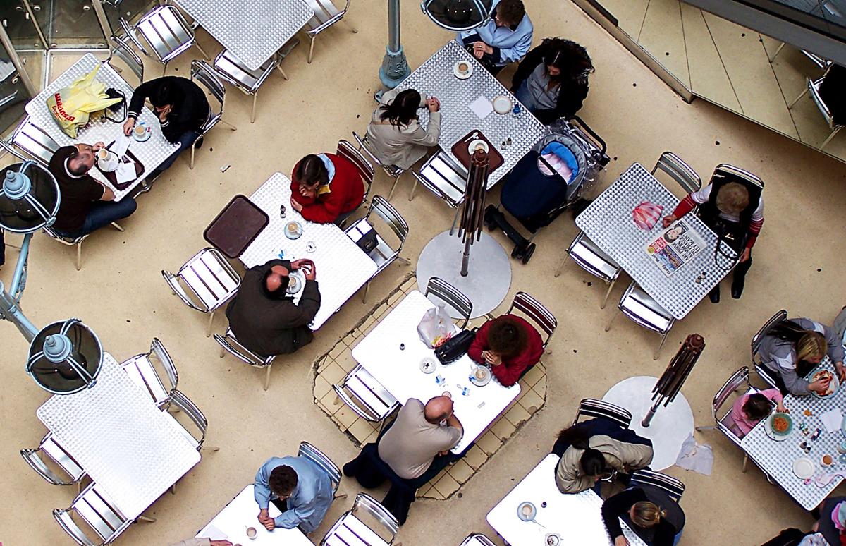 market-cafeteria