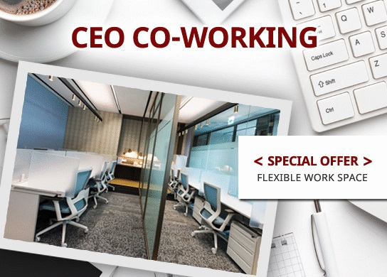 Best serviced office virtual office office space for rent in asia do not show again m4hsunfo