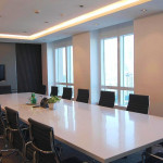 Board Room - virtual office Bangkok