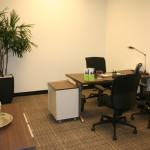 small office for rent Bangkok