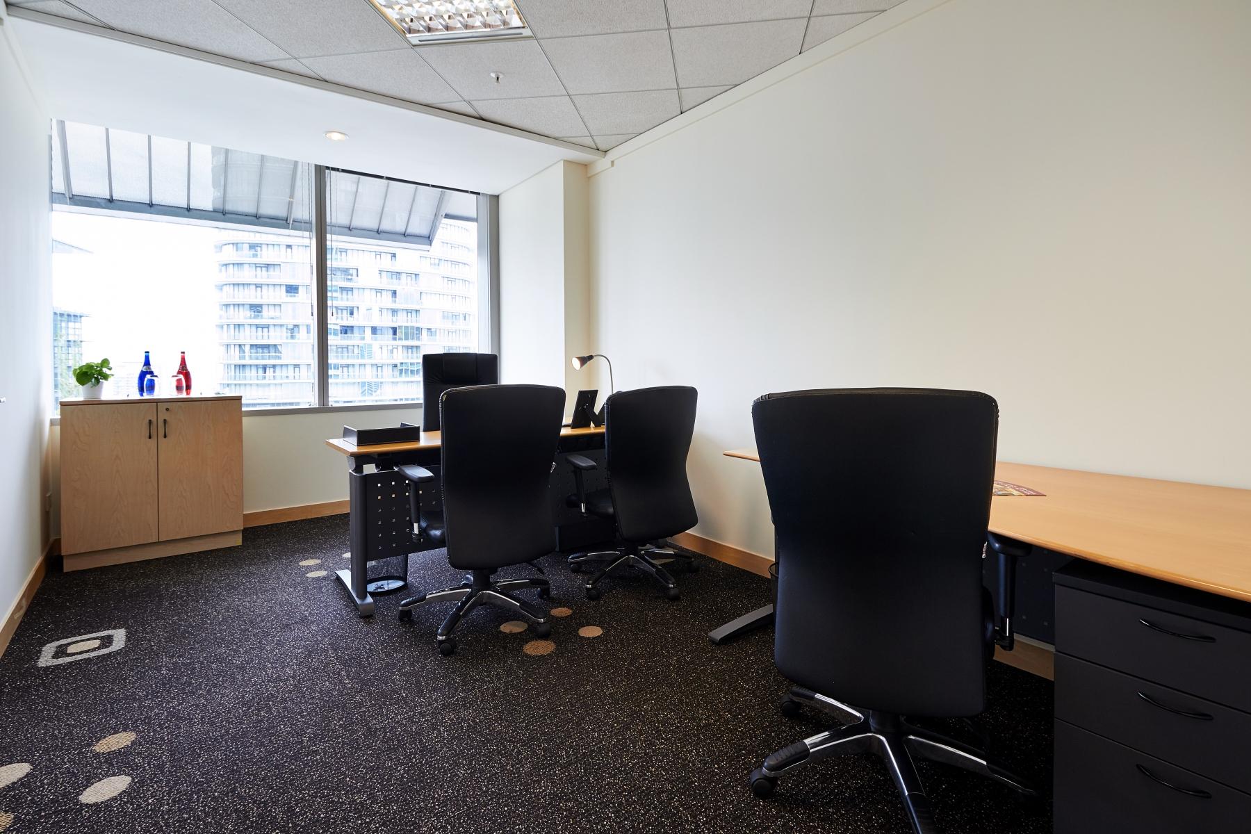 Virtual office malaysia ceo suite menara maxis for Office design kuala lumpur