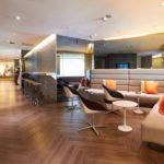 virtual office Kuala Lumpur - Business Lounge
