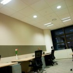 Serviced Office Seoul - Private Office