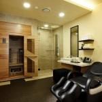 Instant Office Seoul - Zen Lounge
