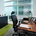 serviced office Kuala Lumpur - Office