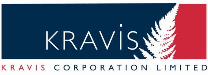 Kravis Consulting