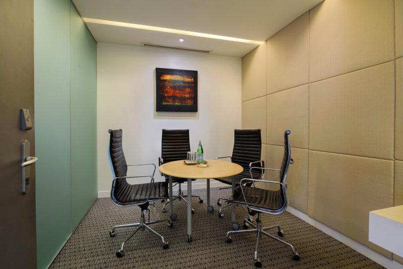 meeting rooms in makati