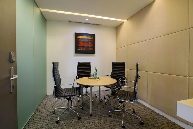 meeting rooms in makati